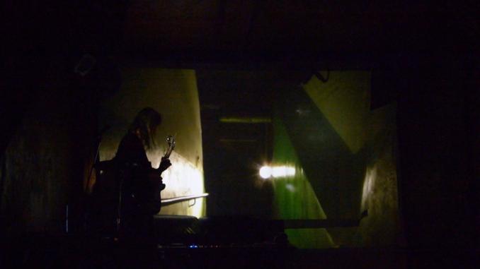 LauraL _ Darkness is Good @ Eschschloraque, Berlin_20.11.16_g