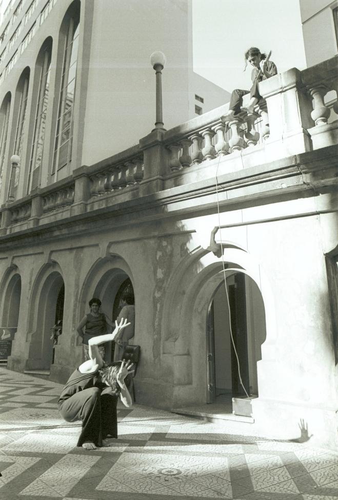 laura-05