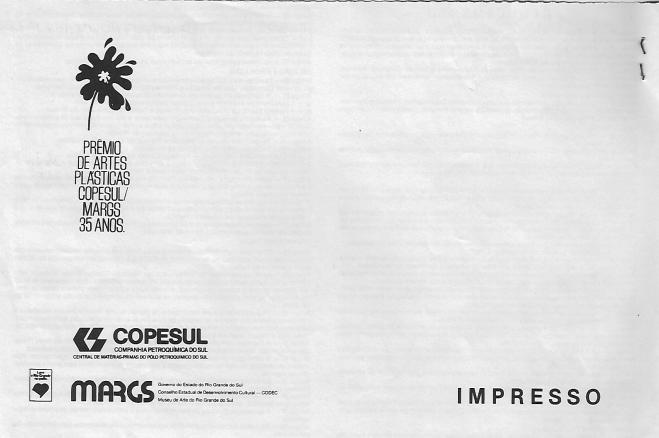 premio copesul inscr