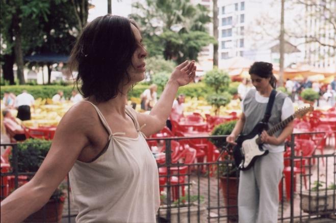 Thais and Laura _ Transeuntes Mercado publico web 2